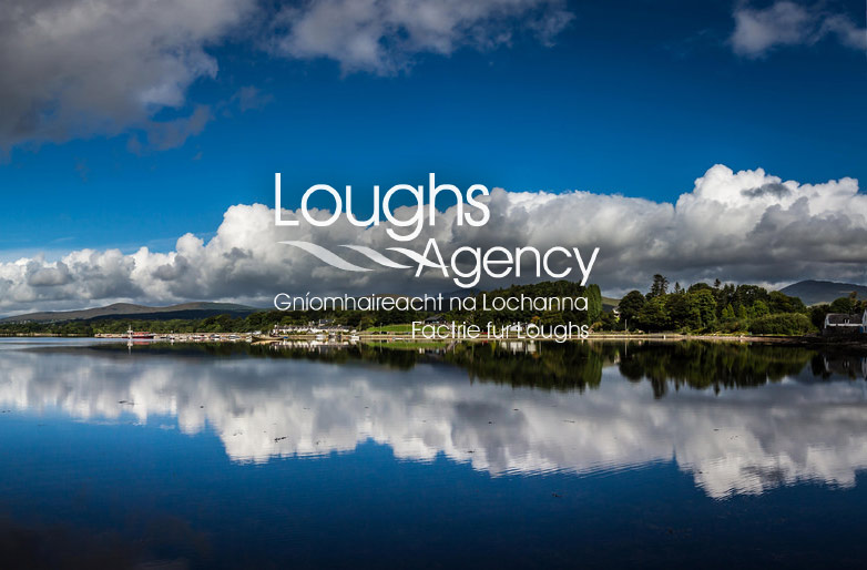 Loughs agency digital strategy