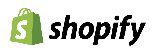 shopify e-commerce stores