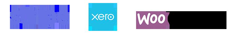 wordpress integrations and custom development. Add e-commerce to wordpress website. Northern Ireland